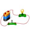 Circuitos y esquemas