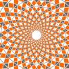 Espiral de Fraser