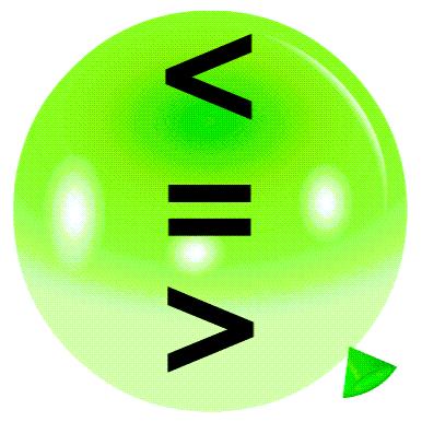 Pincha globos - Compara resultado
